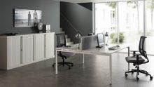 officecity-kantoormeubelen